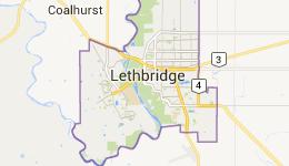 Lethbridge_AB