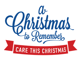 A Christmas to Remember - Care this Christmas