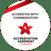 Accreditation with Accomodation