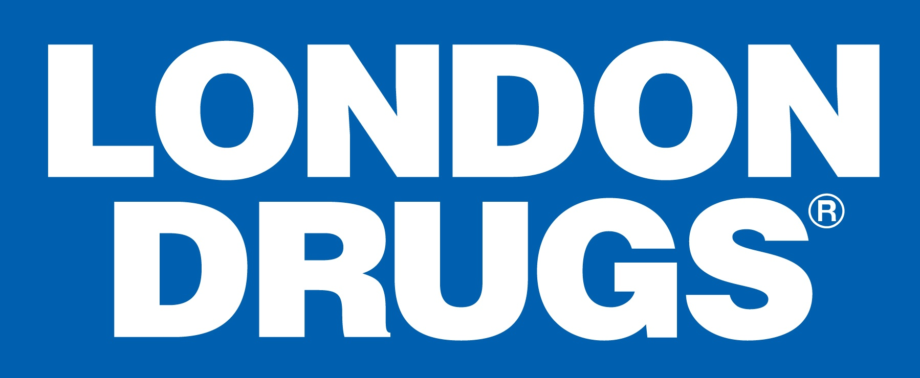 London Drugs Logo blue.jpg