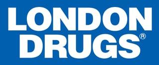 London Drugs Logo blue.jpg
