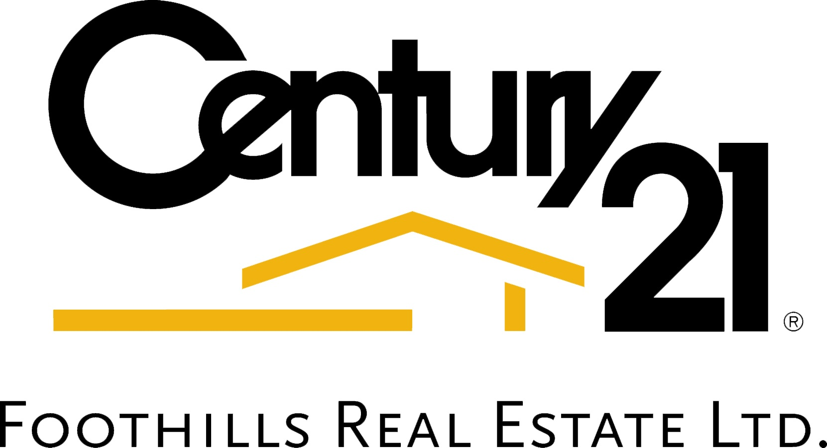 C21Foothills_Real_Estate no bacground.jpg