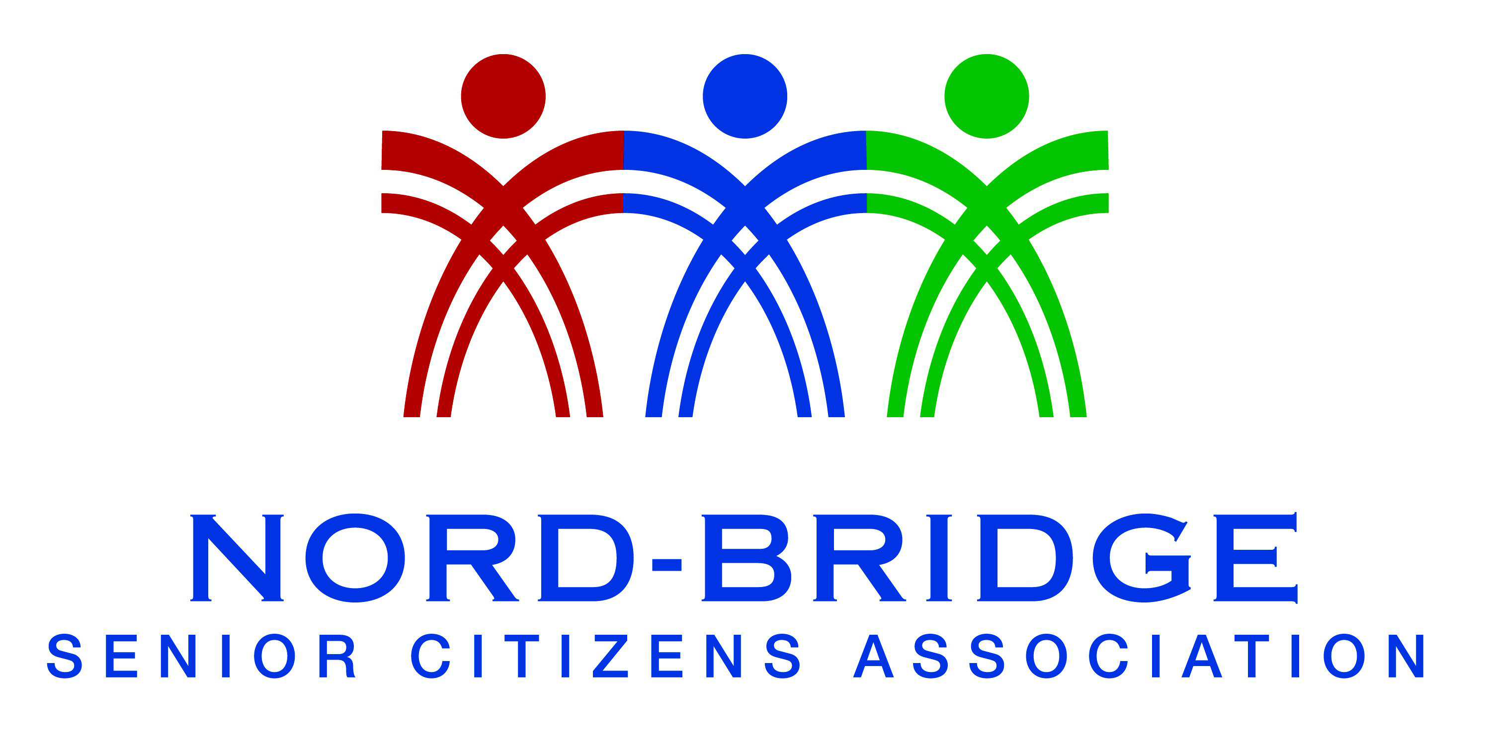 Nord-Bridge Color Logo Web.png