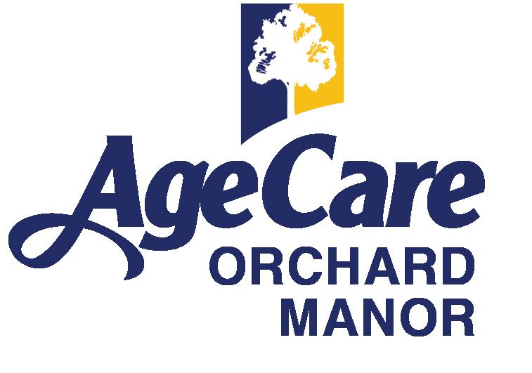 AgeCare Orchard Manor V PDF.png