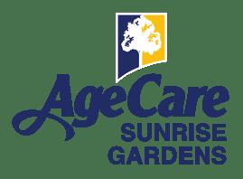 AgeCare SG V Logo PNG.png