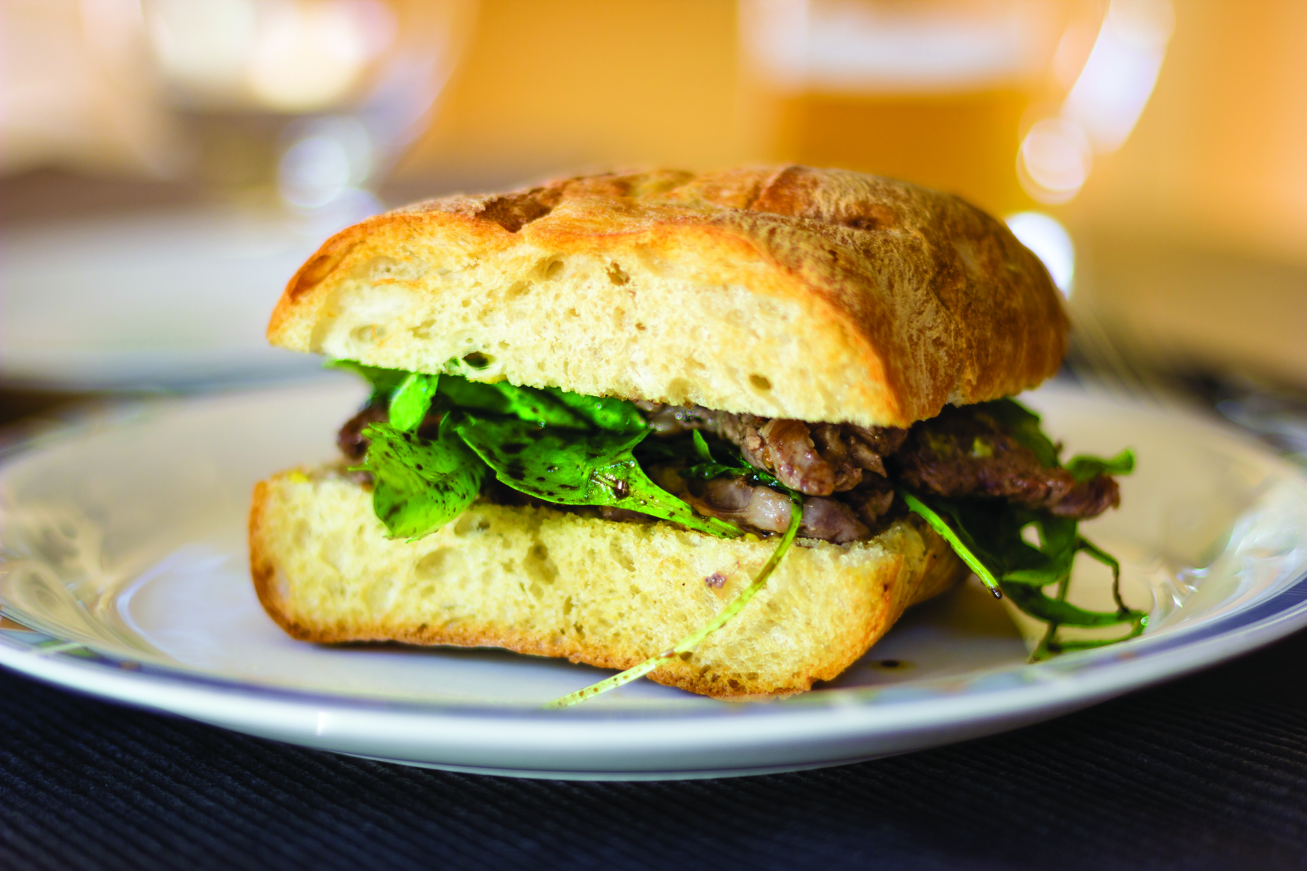 Dining - Lunch, Dinner, Sandwich.jpg