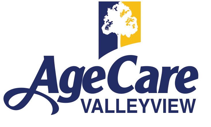 AgeCare Valleyview V PNG.png