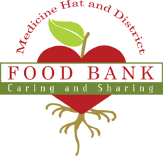 MH Food Bank.png