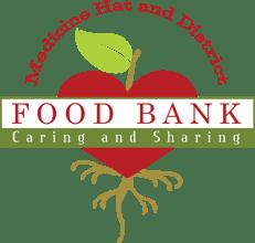 MH Food Bank.png
