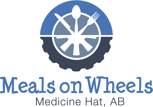 Meals on Wheels Vertical.png